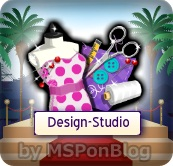 design studio msp